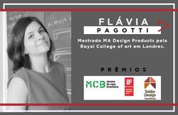 Placa.FlaviaPagotti