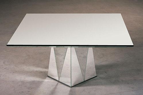 Mesa de jantar 6430