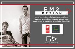 Placa.Em2.Design