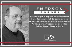 Placa.EmersonBorges