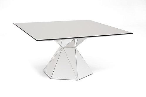 Mesa de jantar 6405
