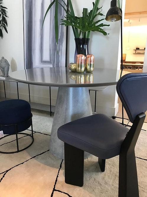 Mesa de jantar Barcelona