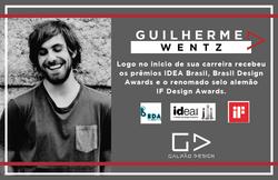 Placa.GuilhermeWentz