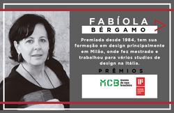Placa.FabiolaBergamo