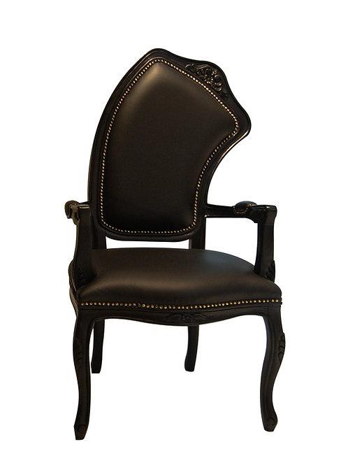 Cadeira Medalhão Salsa