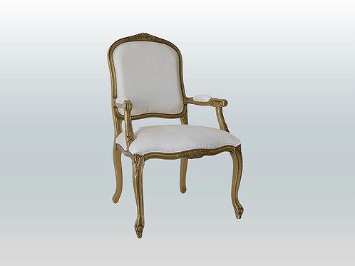Cadeira 6005