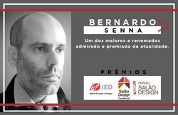 Placa.BernardoSenna