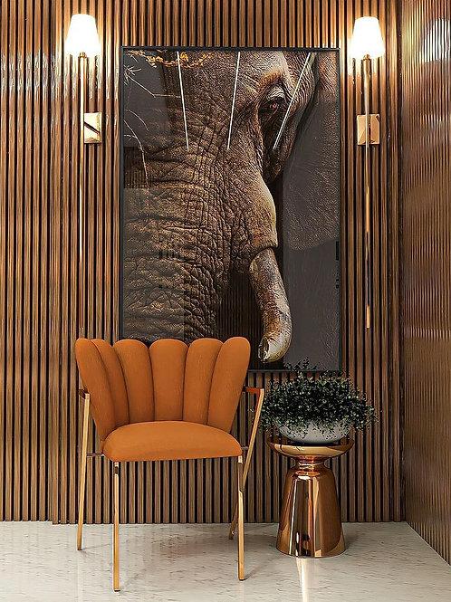 Pitaya Chair