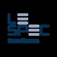 lespec_logo_final_tag-08.png