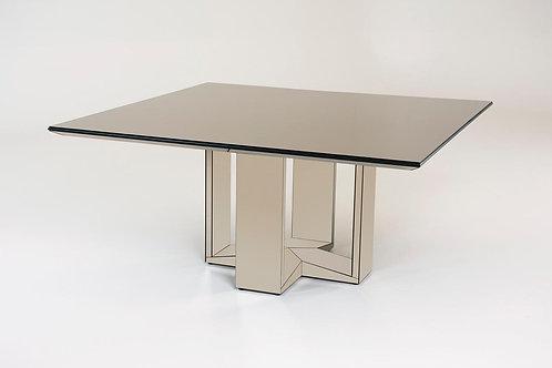 Mesa de jantar 6411