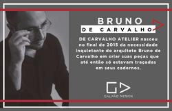 Placa.BrunoDeCarvalho
