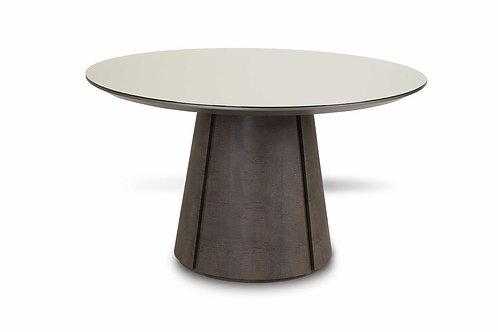 Mesa de jantar 6474