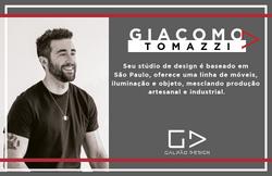 Placa.GiacomoTomazzi