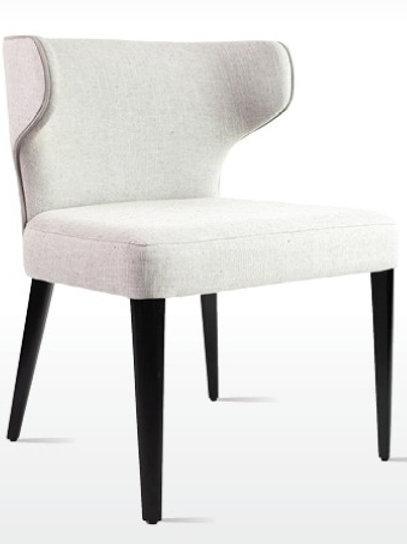 Cadeira Mônica