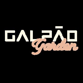 galpao garden.png