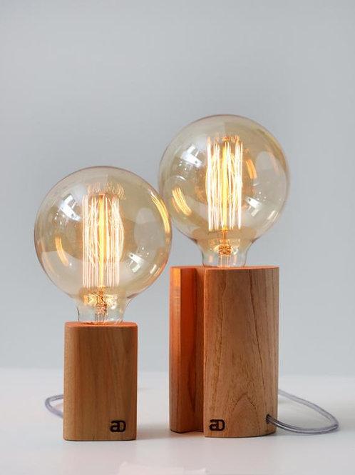 Luminária Liys