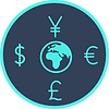Currency Logo.png
