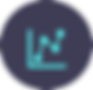 Hedging logo.png
