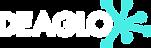 Deaglo white logo.png