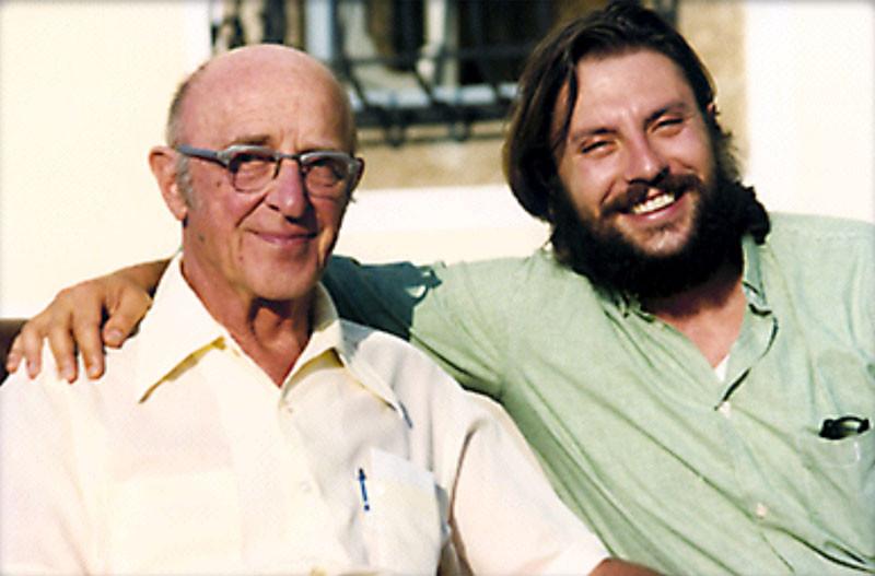 Carl-Rogers-e-Alberto-Zucconi-1979.jpg