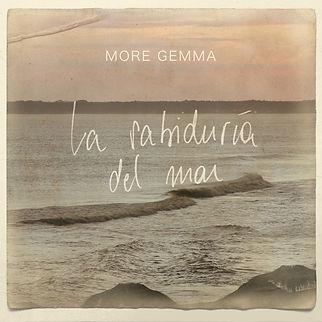 More Gemma - La Sabiduría del Mar.JPG