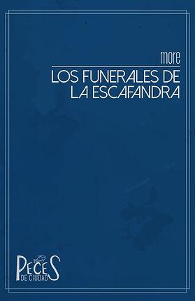 Los Funerales de la Escafandra.jpg
