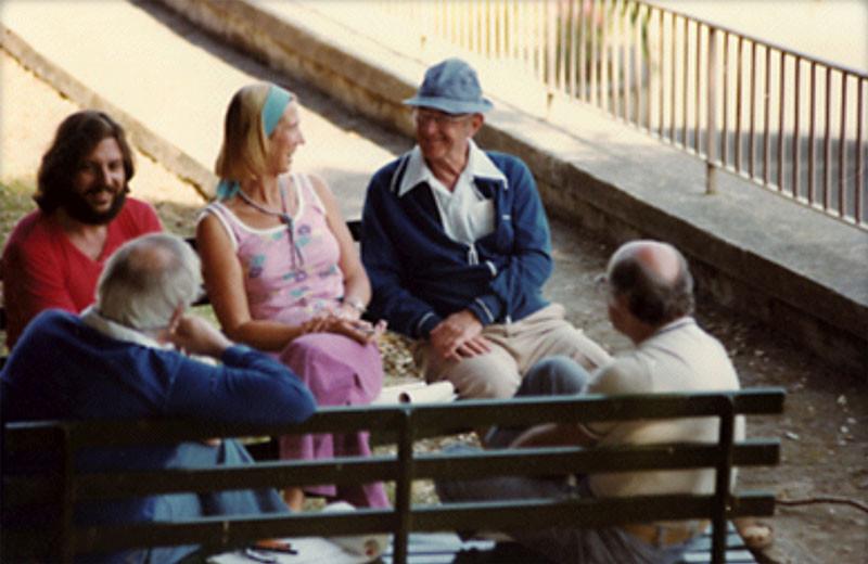 Carl Rogers in Italia 1979.jpg