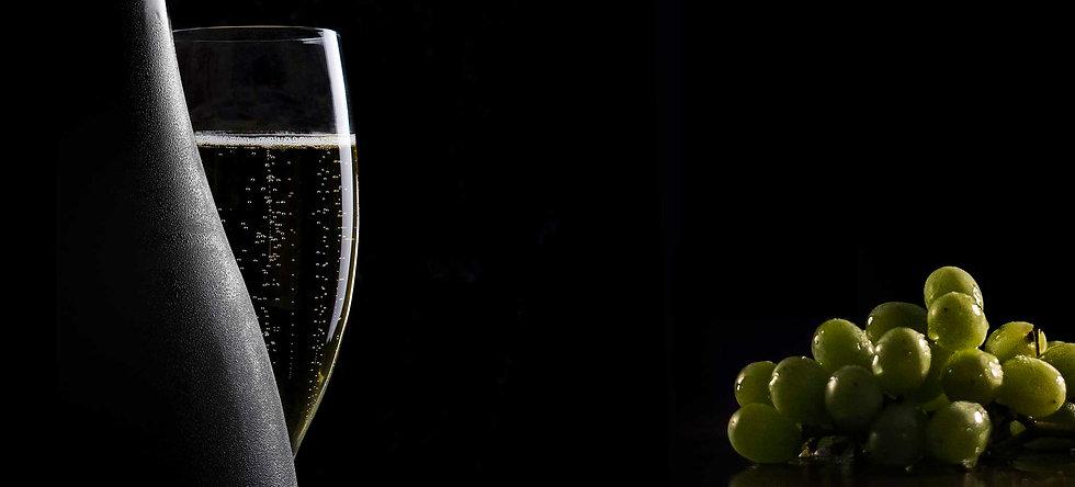 champagne_THEONEFINAL.jpg