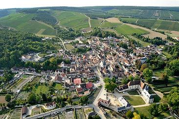 Les-Riceys-Aube.jpg