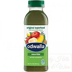 Odwalla Original Superfood