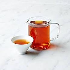 Earl Tea