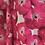 Thumbnail: Blusa Flor de Tangerina