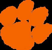1200px-Clemson_Tigers_logo.svg.png