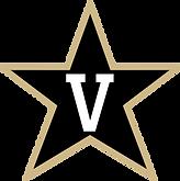 1200px-Vanderbilt_Commodores_logo.svg.pn