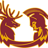 1200px-CMS_Stags_and_Athenas_logo.svg.pn