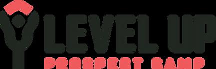 level_up_logo_system_Full Logo White Bac