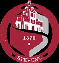 Stevens-Apparel-Color-R.png