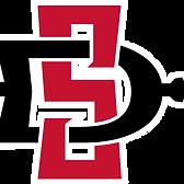 San_Diego_State_Aztecs_logo.svg.png