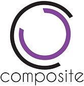 Composite logo.jpg