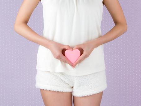 今日から始める!妊活の教科書③生理とホルモンの仕組みで妊娠する