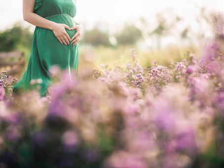 今日から始める!妊活の教科書⑤妊娠適齢期。34歳までと35歳からの体の違いとは?