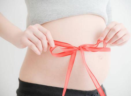 今日から始める!妊活の教科書②妊娠する可能性はどのくらい?妊娠率について