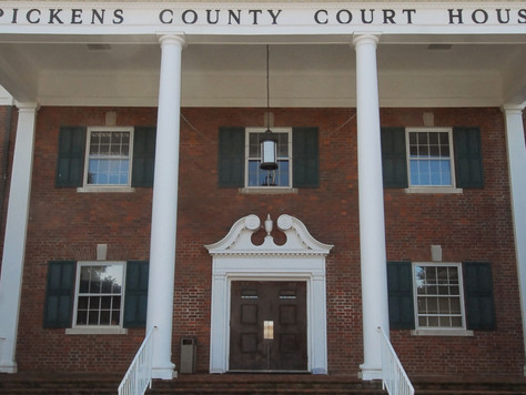 Attorney wins $34,646.00 Consumer Judgment Against Upstate South Carolina Used Car Dealership