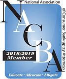 NACBA 2019 Logo.jpg