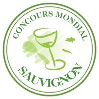 Menetou-Salon blanc 2019. Médaille d'Or au Concours Mondial du Sauvignon 2020