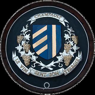 Logo 50%.png