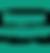 logo to PNG_en_web.png