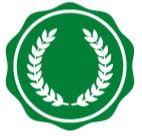 OES Logo1.jpg