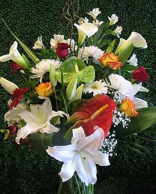 Fleuriste laval | Fleurs2 | Bouquets