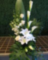 Fleuriste laval | Fleurs2 | Arrangemens d'urnes